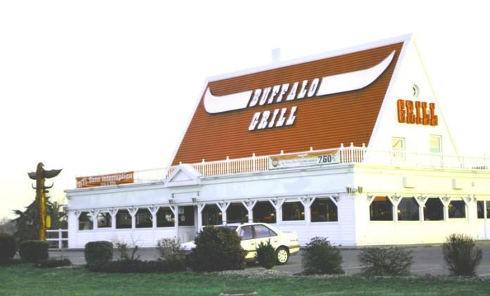 Restaurant-Buffalo-Grill
