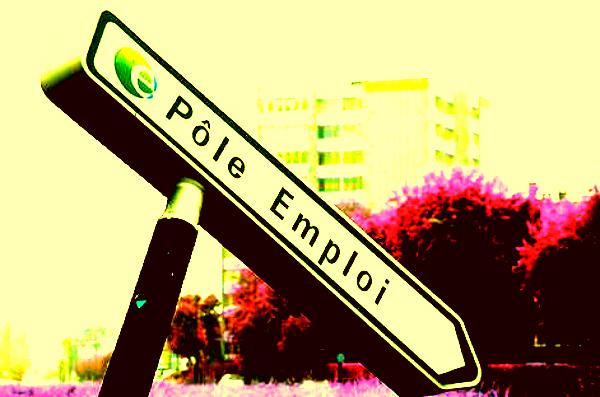 pole emploi3