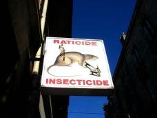 raticide