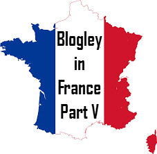 bloglery in france