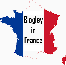 bloglery-in-france-final