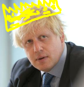 Boris-johnson3