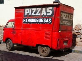 pizza_service_order_pizza_pizza