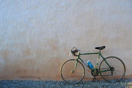 nuttys-bike