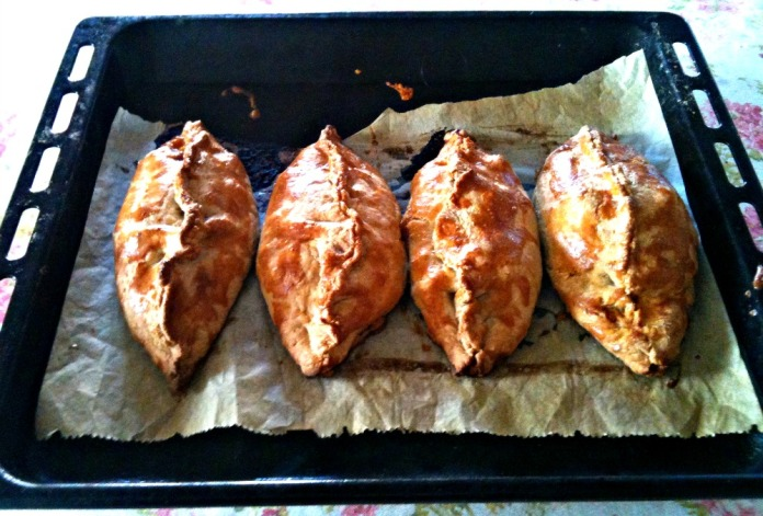 french-pasties