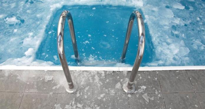 frozen-pool3