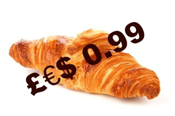 croissant-99p