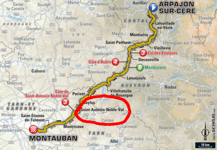 tdf__route